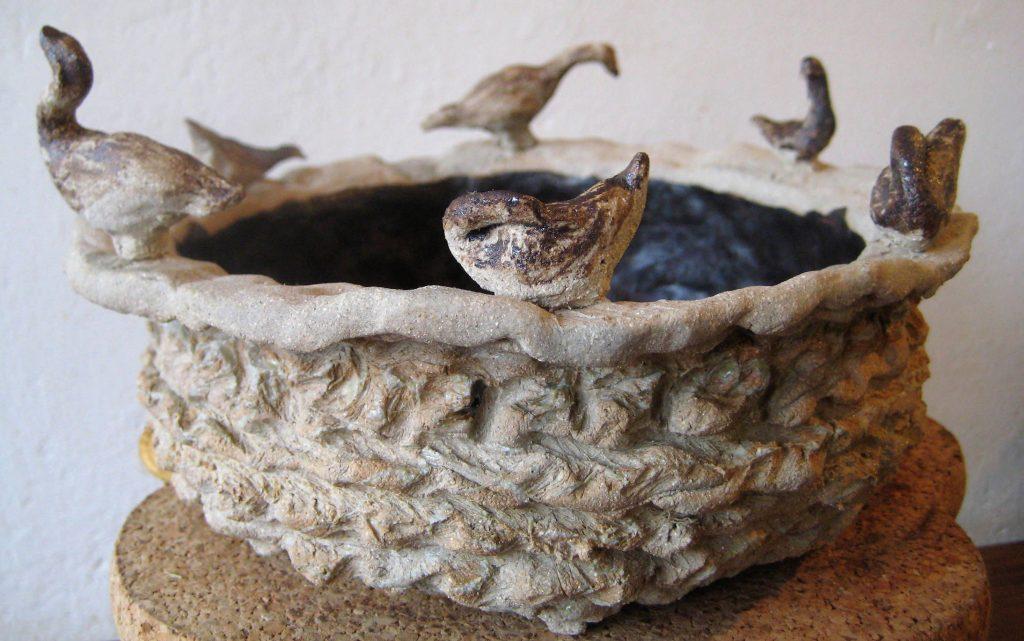 goose-bowl-027